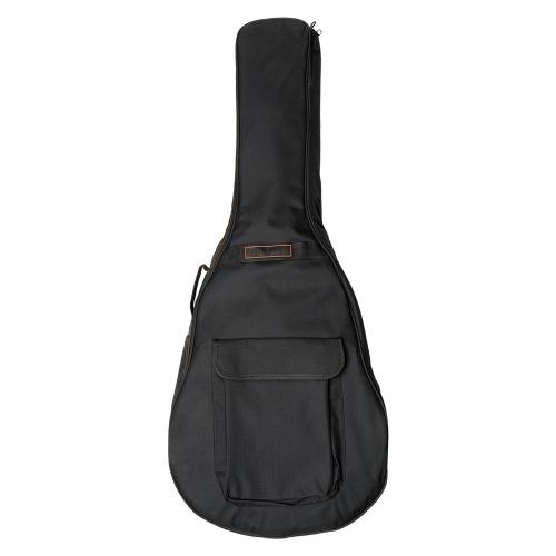 gitaarhoes, draagtas voor gitaar, hoes voor gitaar