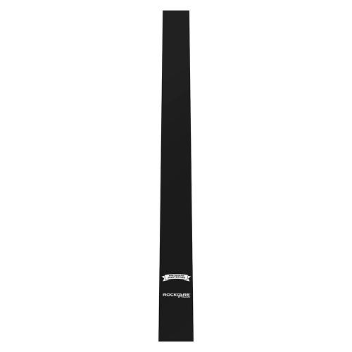 Warwick RockCare Framus Fretbeschermer voor Elektrische Gitaar