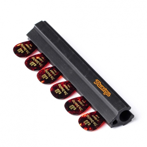 Dunlop 5010 Plectrumhouder