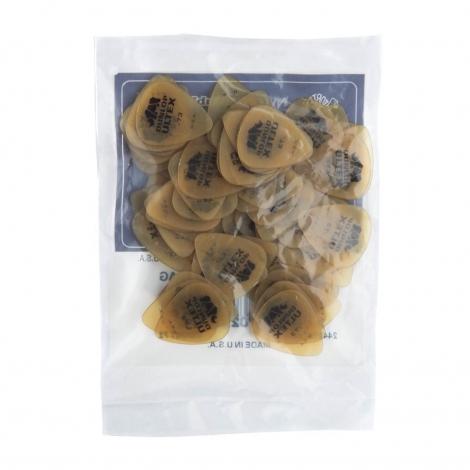 dunlop ultex plectrum 421r73 pack