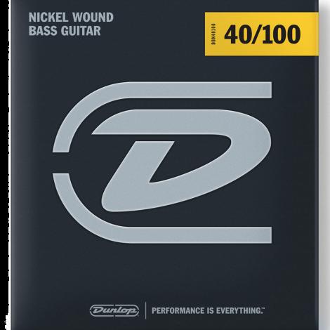 dunlop-dbn40100-bassnaren-040-100