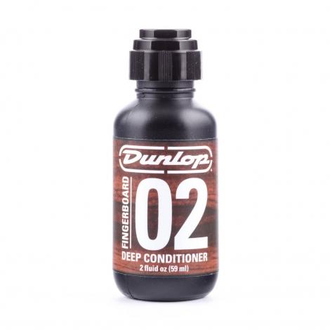 Dunlop 6532 Fingerboard 02 Deep Conditioner