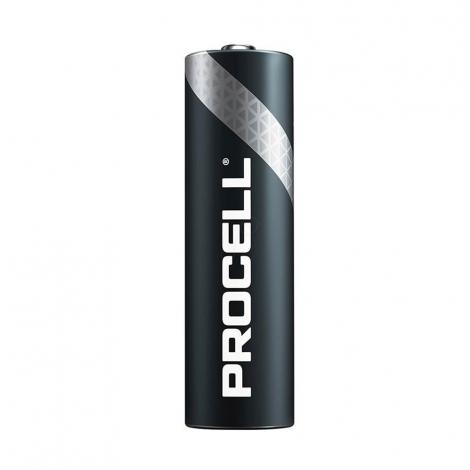Duracell Alkaline AA Batterij - Per Stuk