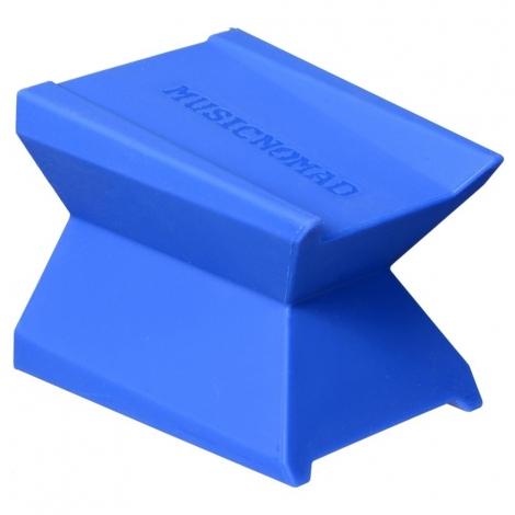 MusicNomad MN206 Cradle Cube Halssteun/Neckrest