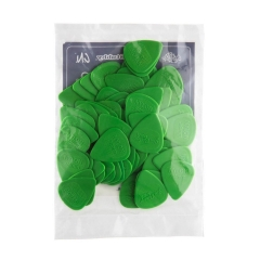 Dunlop 443R94 Nylon Midi Plectrums 0.94mm 72-Pack