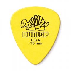Dunlop Tortex Standard Plectrum 0.73mm - Per Stuk