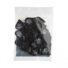 dunlop tortex sharp 1.35mm plectrum 72-pack