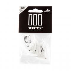 Dunlop Tortex III 462P150 12-Pack