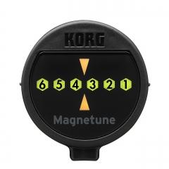 Korg Magnetune stemapparaat voor gitaar kopen