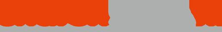 Gitaarsnaren en Gitaaraccessoires kopen, grootste assortiment van de Benelux